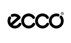 Ecco-resized.png logo