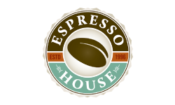 Espresso House-resized.png logo