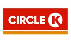 circle-k_resized.png logo
